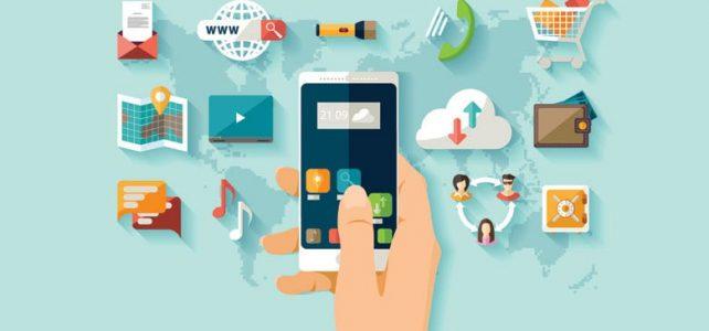 6 Bisnis Online Yang Menguntungkan