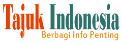 Tajuk Indonesia